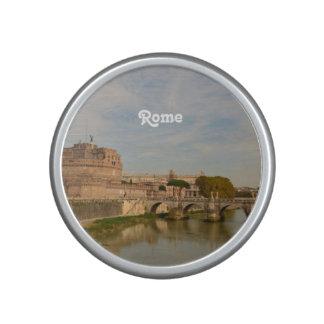 Rome Bluetooth Speaker