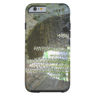 Rome, Italy 2 Tough iPhone 6 Case