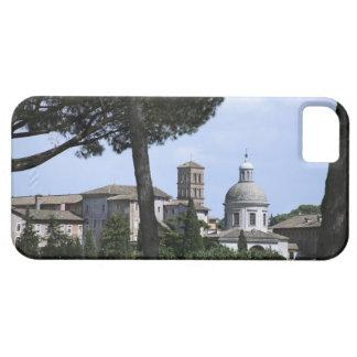 Rome, Italy 3 iPhone 5 Case
