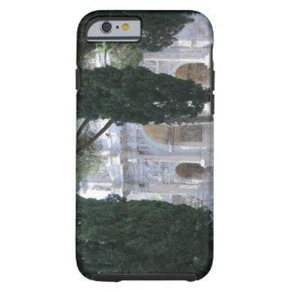 Rome, Italy 4 Tough iPhone 6 Case