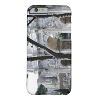 Rome, Italy 5 Barely There iPhone 6 Case