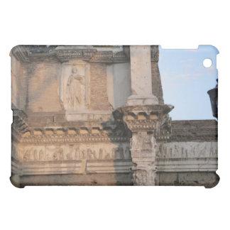 Rome, Italy 6 iPad Mini Cover