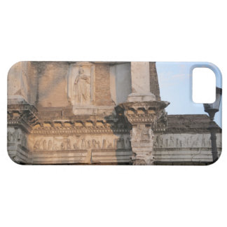 Rome, Italy 6 iPhone 5 Cases