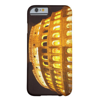 Rome, Italy 8 Barely There iPhone 6 Case