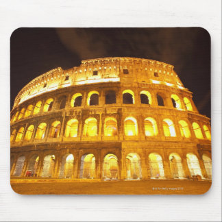 Rome, Italy 8 Mouse Mat