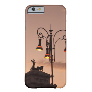 Rome, Italy 9 Barely There iPhone 6 Case
