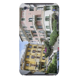 Rome, Italy Case-Mate iPod Touch Case