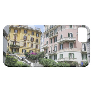 Rome, Italy iPhone 5 Cases