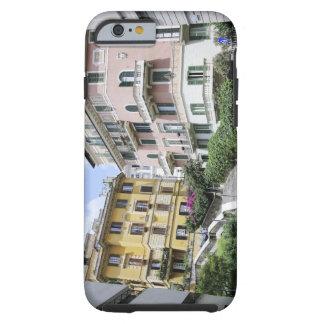 Rome, Italy Tough iPhone 6 Case