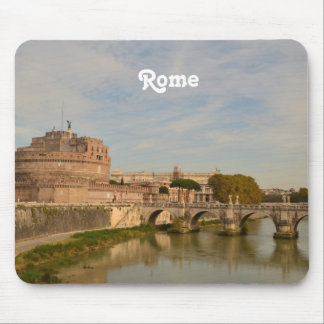 Rome Mouse Mat