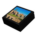 Rome ruins gift boxes