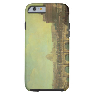 Rome Tough iPhone 6 Case