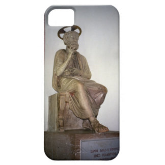 Rome, Vatican, Ancient statue of St Peter Case For The iPhone 5