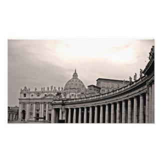 rome, vatican art photo