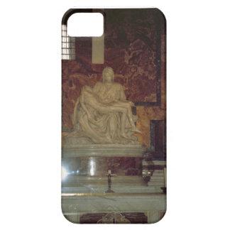 Rome, Vatican, Pieta by Michelangelo iPhone 5 Cover