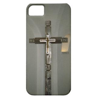 Rome, Vatican, Processional Cross iPhone 5 Case