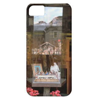 Rome, Vatican, Reflections iPhone 5 Case