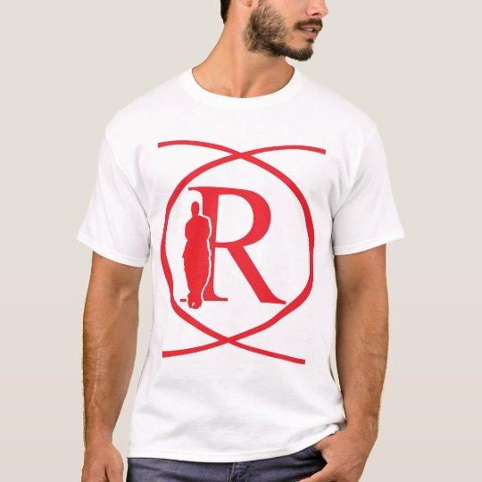 Romel Identiy T-Shirt