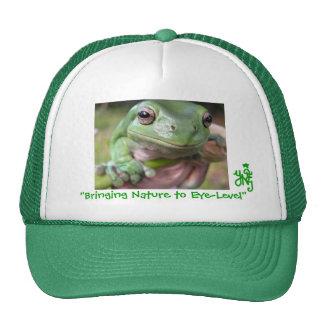 Romeo Cap Hat