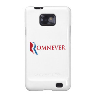 ROMNEVER.png Samsung Galaxy SII Covers