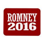 ROMNEY 2016