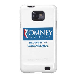 ROMNEY BELIEVE IN THE CAYMAN ISLANDS.png Galaxy SII Covers