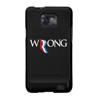 Romney is Wrong (2).png Samsung Galaxy S2 Covers