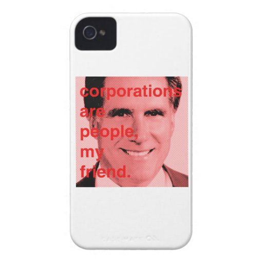 Romney Layer Faded.png Blackberry Bold Cases