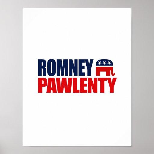 ROMNEY PAWLENTY TICKET 2012.png