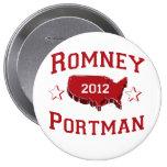 ROMNEY PORTMAN DELEGATES.png Badges