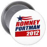 ROMNEY PORTMAN VP STAR BANNER.png