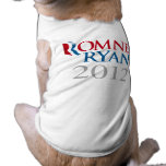 ROMNEY RYAN 2012.png