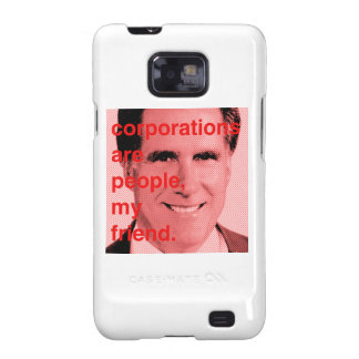 Romney Warhol Layer Faded.png Samsung Galaxy S Cover
