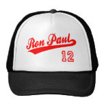 Ron Paul 12.png