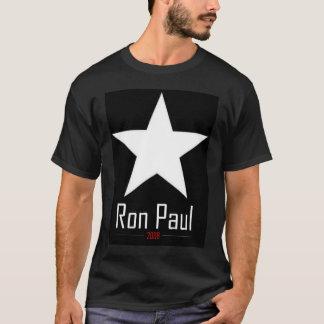 Ron Paul 2008 T-Shirt