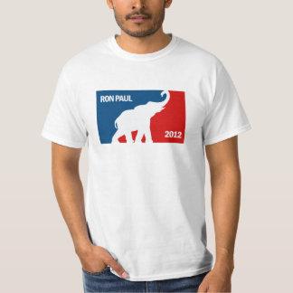 RON PAUL 2012 PRO T-Shirt