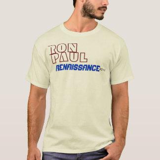 RON PAUL 2012! T-Shirt