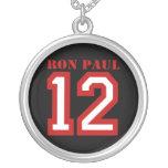 RON PAUL IN '12