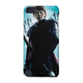 Ron Weasely iPod Touch 5G Case