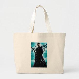 Ron Weasely Jumbo Tote Bag