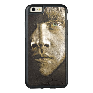 Ron Weasley 1 2 OtterBox iPhone 6/6s Plus Case