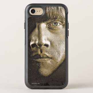Ron Weasley 1 2 OtterBox Symmetry iPhone 8/7 Case