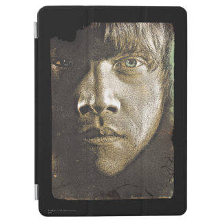 Ron Weasley 1 iPad Air Cover