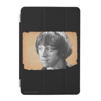 Ron Weasley 2 3 iPad Mini Cover