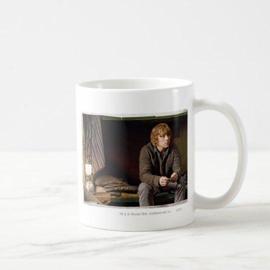 Ron Weasley 2 Coffee Mug