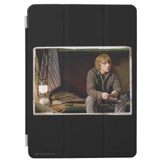 Ron Weasley 2 iPad Air Cover