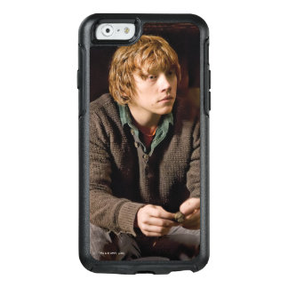 Ron Weasley 2 OtterBox iPhone 6/6s Case