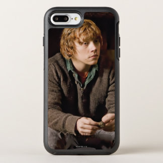 Ron Weasley 2 OtterBox Symmetry iPhone 8 Plus/7 Plus Case