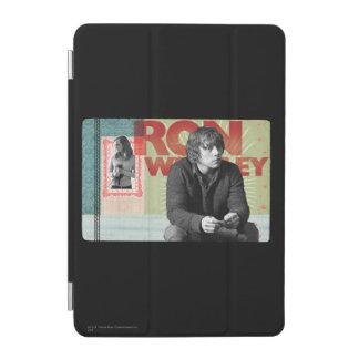 Ron Weasley 4 iPad Mini Cover
