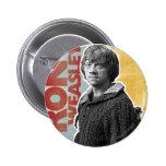 Ron Weasley 7 Pin